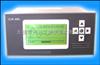 ZJK智能无纸记录仪(1~3路横式、竖式)