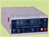 GXH-3011便携式红外线C0/C02二合一分析仪