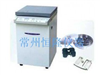 RJ-LDL-50G低速大容量多管离心机