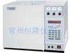 GC-200A型气相色谱仪