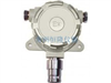 KQ500-HCHO固定式甲醛检测变送器厂家