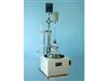 RAT双层玻璃反应釜(10-50L)