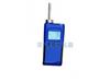 MIC-800-CH2O便携式甲醛检测报警仪-厂家,价格