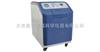 MC-600小型冷却水循环器