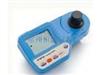 HI96738二氧化氯浓度测定仪价格