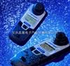 直讀式光度計、Pooltest6游泳池多參數水質分析儀、游離余氯、溴、化合余氯和總余氯、氰尿酸、pH、總堿度、鈣硬度