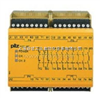 PILZ皮尔兹继电器/PNOZ继电器/德国现场供应