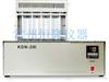 KDN-20C数显温控消化炉