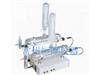 ZS-200自动双重蒸馏水器