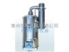 HSZ I-20B不锈钢蒸馏水器