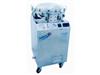 不锈钢立式电热蒸汽压力消毒器