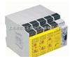 特价供应PNOZ X8P 120VAC德国PILZ 皮尔兹安全继电器产品说明