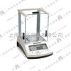 HZY-A分析200g/500g电子天平*HZY-A双量程电子天平批发价