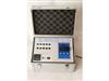 XD-2002新型便携式COD速测仪