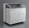 全自动生化分析仪液体试剂