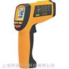 标智GM1650红外线测温仪 高温温度仪
