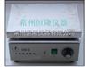 DB-2/DB-3不锈钢电热板