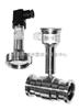 朗博緊湊型壓力變送器 COMPACT-CC60國內報價