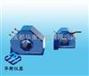 LA 205 / 305 -S / -T电流传感器