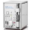 德国Eltra(埃尔特)氧氮氢分析仪