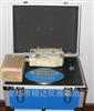 WZBC-9600水质自动取样器