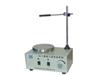 78-1 磁力加热搅拌器厂家价格
