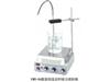 EMS-8B定时数显恒温搅拌器厂家