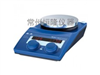 RCT 基本型超值套装磁力搅拌器