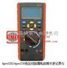 Apwr220/Apwr230低压线路漏电故障示波记录仪