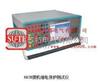 663B微机继电保护测试仪