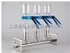 AA-56403三联溶剂过滤器(300ml玻璃虑杯,不锈钢支架)
