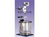 76-1B/76-1A高精度玻璃恒温水浴厂家