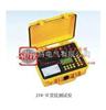 JYB-Ⅱ变比测试仪