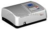 UV-1800PC(DS)UV-1800PC(DS) 紫外可見分光光度計