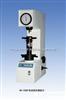 电动洛氏150A慈溪HR-150DT型电动洛氏硬度计