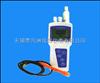 DOS-118型便携式溶解氧分析仪