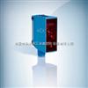 G10系列施克SICK小型光电开关