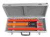 发电机定子线圈端部表面电位测量仪