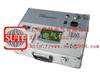 TE2010 变压器容量特性测试仪