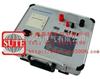 TE3100 高精度回路电阻测试仪