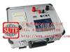 TE3200 高精度回路电阻测试仪