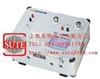 TE3600 高精度回路电阻测试仪
