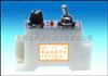 DK1-3D-A、SK1-3D-B单双级电源开关、螺丝安装及卡装式通用型