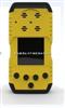CJ1200H-CH2O便携式甲醛检测仪、USB、数据存储、PPM、mg/m3切换、 0-1000ppm