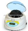 Mini-6k/Mini-10kmini型手掌式离心机