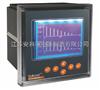 電能質量分析儀表