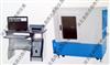 LHCZ-6型全自动车辙试验仪(2011标准)