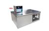 JDC-3005A低温水浴槽|低温恒温水浴槽