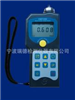 EMT290AEMT290A机器状态点检仪 测振测温仪 兰州 大庆 包头 南京 上海 南昌 北京