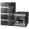 超高效液相色谱仪(HPLC)